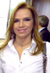 Dra. Sandra Gabriel