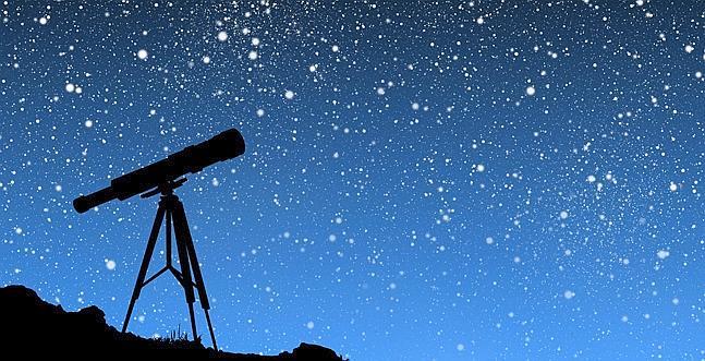http://www.fapeg.go.gov.br/wp-content/uploads/2016/03/Astronomia.jpg
