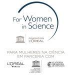 Prêmio Loreal para mulheres na ciência