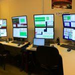 Centro de Operações vai possibilitar que pesquisadores da UFG tomem dados e realizem plantões sem precisar viajar até Chicago.