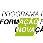 Formação em Inovação da UFG.