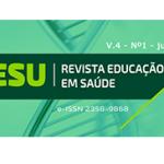 Revista Educação em Saúde