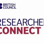 Researcher Connect