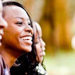 Minorias étnicas e mulheres na ciência