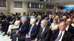 Abertura-Forum-Confap-Aracaju