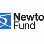 Oportunidade Fundo Newton