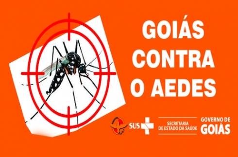 comitê de mobilização contra a dengue