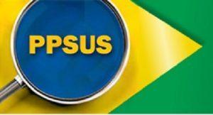 prazo para apresentação de propostas ppsus termina dia 28 de agosto