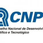 curso animais de laboratório cnpq