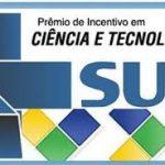 XVI Prêmio de Incentivo em Ciência, Tecnologia e Inovação para o Sistema Único de Saúde SUS – 2017