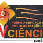 Prêmio SBPC Goiás