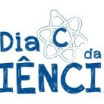 dia c da ciencia