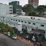 Hospital Araujo Jorge