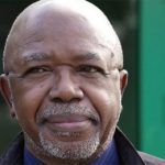 Pesquisador da Unesco abre seminário sobre a história da África