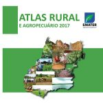 atlas rural e agropecuário 2017