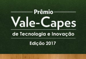 Vale-Capes