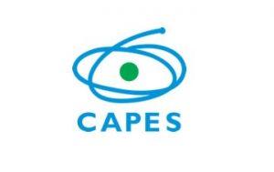 Capes Publica Novo Regulamento Para Bolsas No Exterior Fapeg Funda O De Amparo Pesquisa