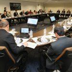 Comissões do Conselho Consultivo do MCTIC reivindicam mais R$ 1,6 bilhão para ciência
