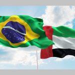 Seminário Dubai-Brazil