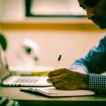 questionário vai identificar pesquisadores negros