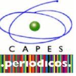 portal de periódicos da Capes disponibiliza