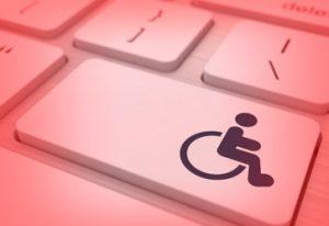 capes ferramentas de acessibilidade