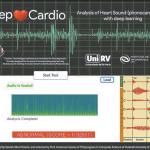 aplicativo ufg doenças cardíacas