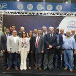 Floripa recebe forum do confap