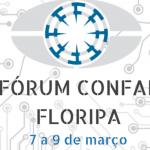 Fórum Confap em Florianópolis