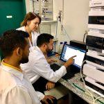 testes in vitro