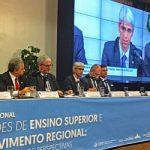 papel da agência na redução de disparidades regionais
