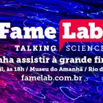 inscrições para final do famelab brasil