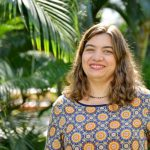Pint of Science Mariana Telles