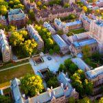 Capes apoia brasileiros em Yale