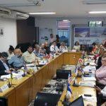 Fórum do Confap, em Teresina, traz discussões sobre fomento à pesquisa científica e de inovação