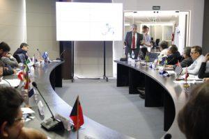 forum do confap bh