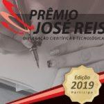Premio Jose Reis
