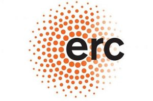 ERC chamada pública
