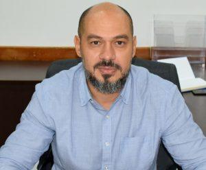 Robson Domingos Vieira