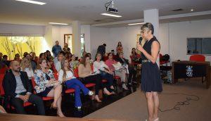 abertura seminário PPSUS