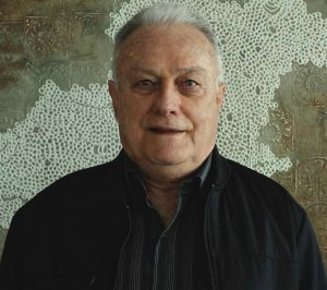 Série Chamada Pública CNPq – Osmar Malaspina e Roberta Nocelli