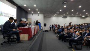 forum confap paraíba