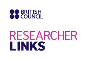 Chamada 2019-2020 do programa Researcher Links