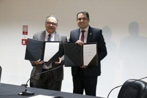 capes confap 1800 novas bolsas de pós graduação