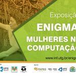 Exposição Enigma