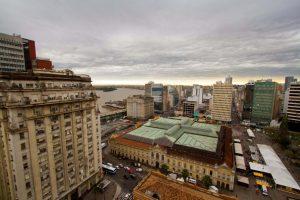 Fórum do Confap em Porto Alegre