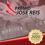 CNPq lança Prêmio José Reis