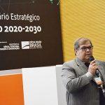 seminário estratégico finep 2020-2030