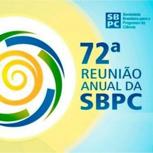 SBPC reunião