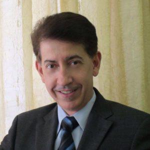 Dr. Ruffo de Freitas Júnior